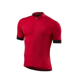 Specialized Equipement Specialized, Maillot RBX Comp