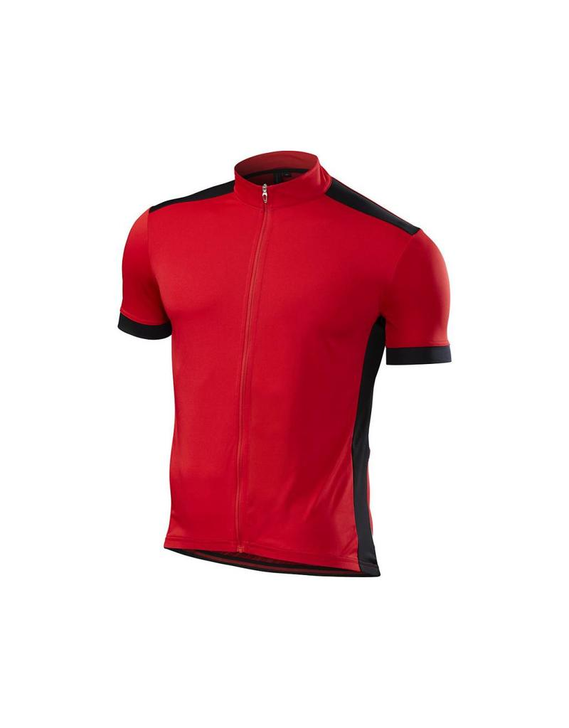 Specialized Equipement Specialized, Maillot RBX Sport
