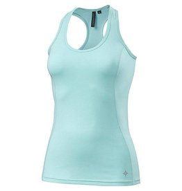 Specialized Equipement Specialized, Camisole Shasta