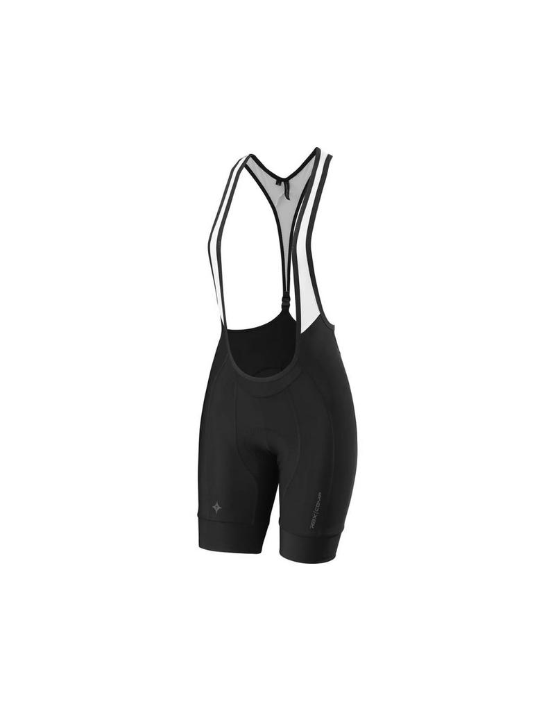Specialized Equipement Specialized, Cuissard bib RBX Comp Femme