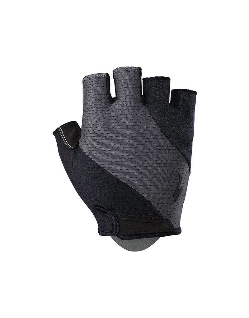 Specialized Equipement Specialized, Gants BG Gel