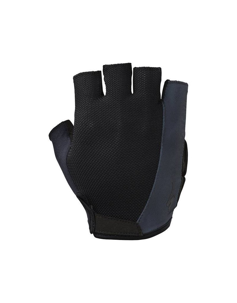 Specialized Equipement Specialized, Gants BG Sport