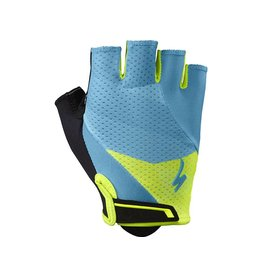 Specialized Equipement Specialized, Gants BG Gel Femme