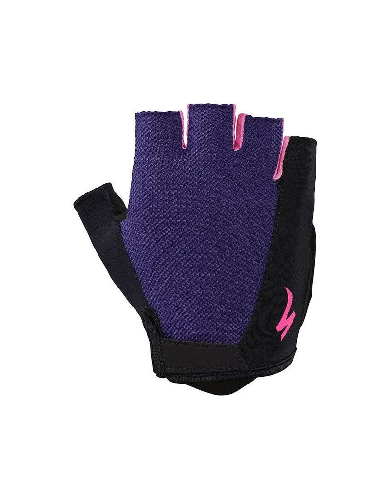 Specialized Equipement Specialized, Gants BG Sport Femme