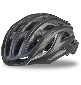 Specialized Equipement S-WORKS Casque Prevail II (Noir)