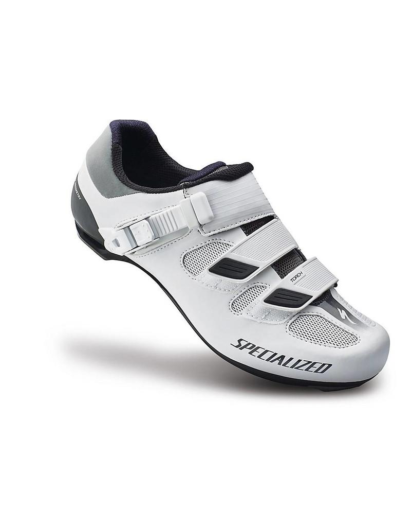 Specialized Equipement Specialized, Chaussure Torch Femme
