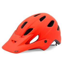 Giro, Casque Chronicle MIPS