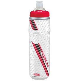 Camelbak, Bidon Podium Big Chill