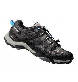 Shimano, Chaussure Homme SH-MT44L, Noir