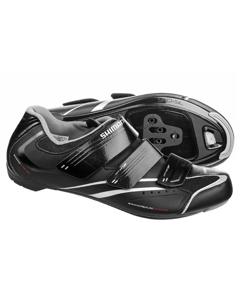 Shimano, Chaussure Homme SH-R078L