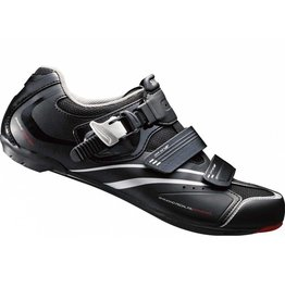 Shimano, Chaussure Homme SH-R088