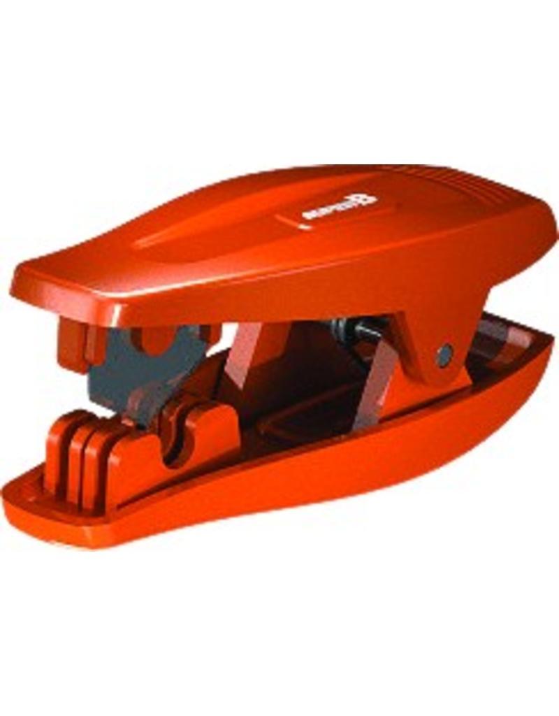 Super, Pince pour gaine hydraulique TB-HC20