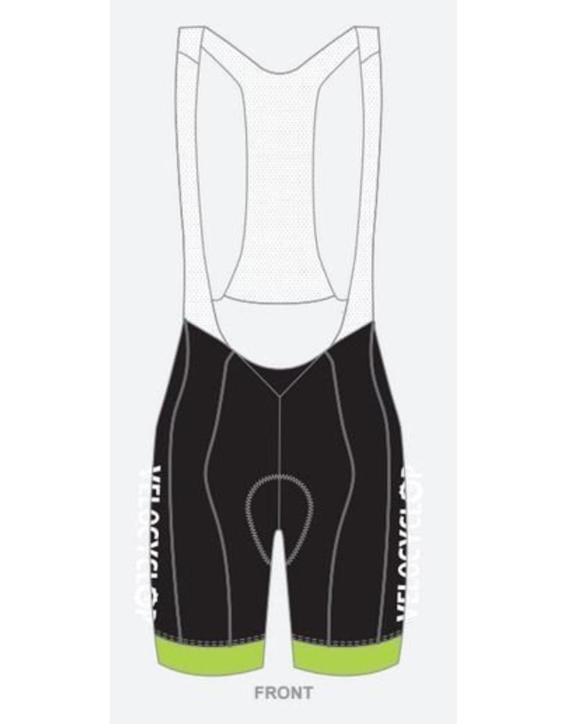 Specialized Cuissard Bib Velocyclop Team 2017
