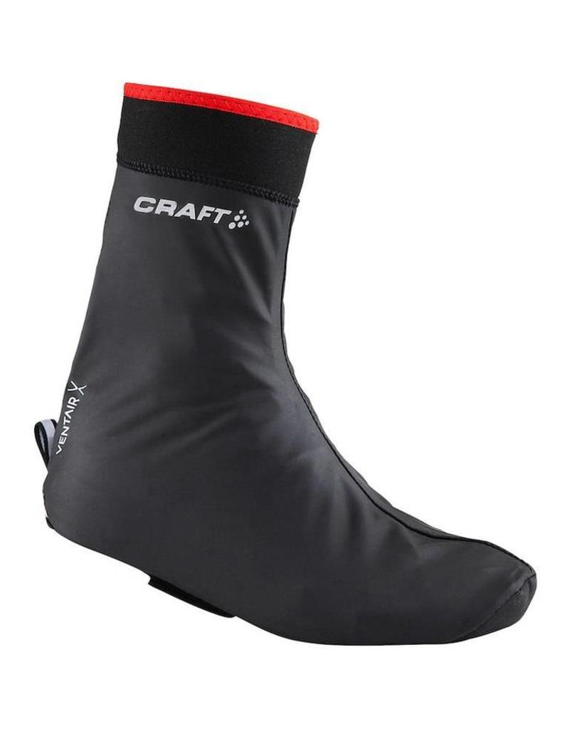 Craft Craft, Couvre chaussure imperméable
