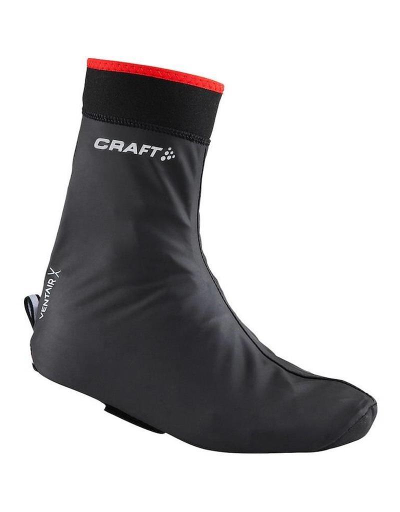 f1b5fdf9f66 Craft. Craft