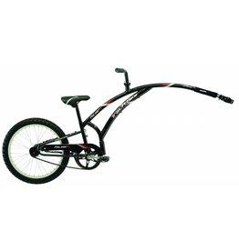 Adams, Trail-a-bike ORIGINAL