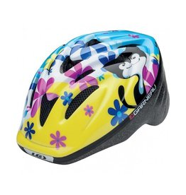 Louis Garneau, Casque Enfant Flow Chaton