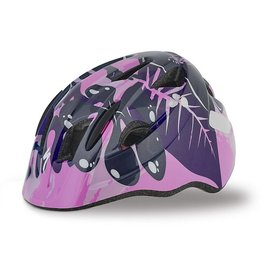 Specialized Equipement Specialized, Casque Mio