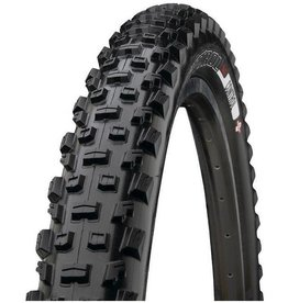 Specialized Equipement Specialized, Pneu Ground Control Sport Noir 27.5x2.1