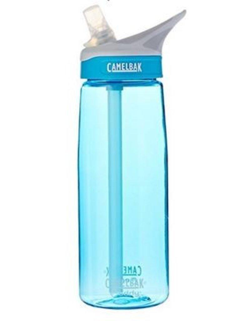 Camelbak, Bidon Eddy, Turquoise 750 ml