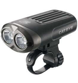Cateye, Phare avant USB Nano Shot Plus
