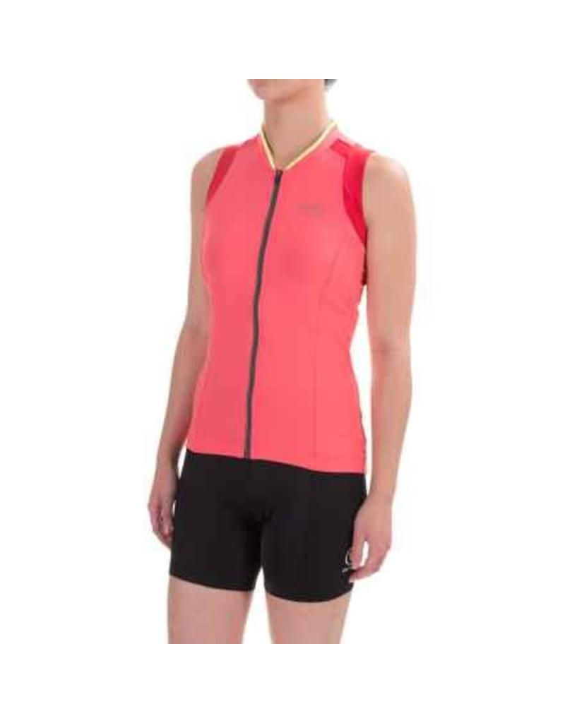 Gore Bike Wear Gore Bike Wear, Maillot Sans Manche Power 3.0