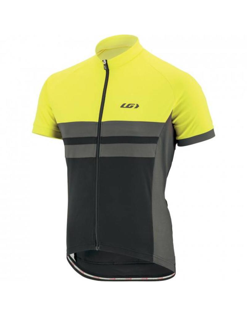 Gore Bike Wear, Maillot Evans Classic