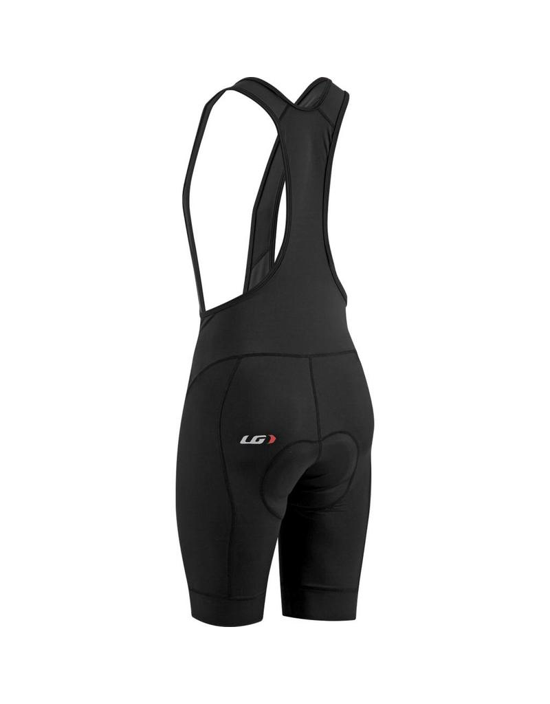 Louis Garneau, Bib Optimum Signature