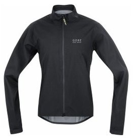 Gore Bike Wear Gore Bike Wear, Manteau Path GT