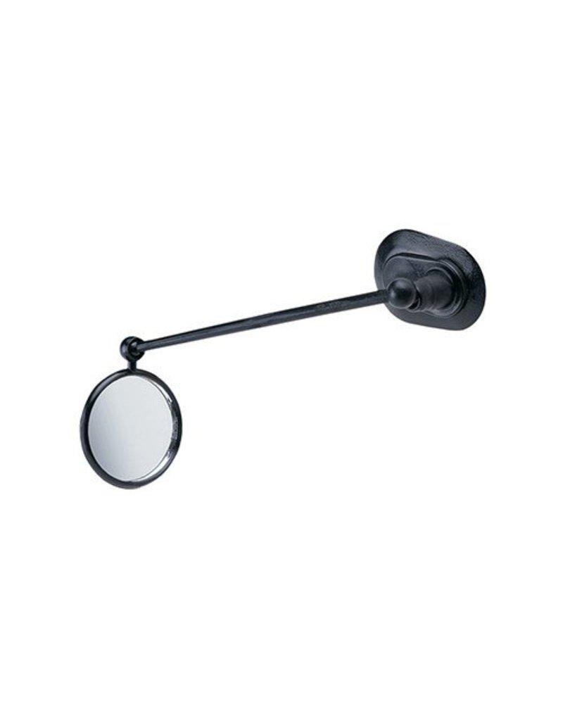 Blackburn, Miroir de casque