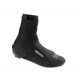 Gore Bike Wear Gore Bike Wear, Couvre-chaussure Thermo Road