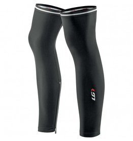 Louis Garneau, Zip Leg Warmer 2