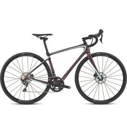Specialized Specialized Ruby Comp