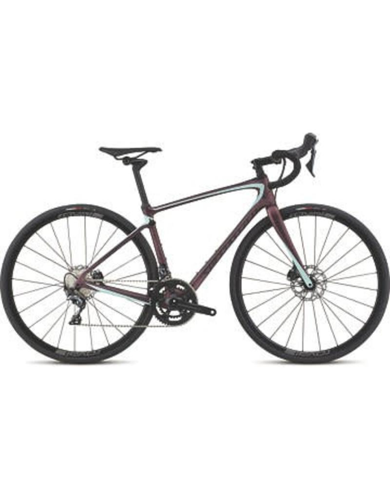 Specialized Specialized Ruby Comp (Cast berry/mint)