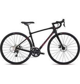 Specialized Specialized Ruby Sport