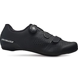 Specialized Equipement Specialized, Chaussure Torch 2.0