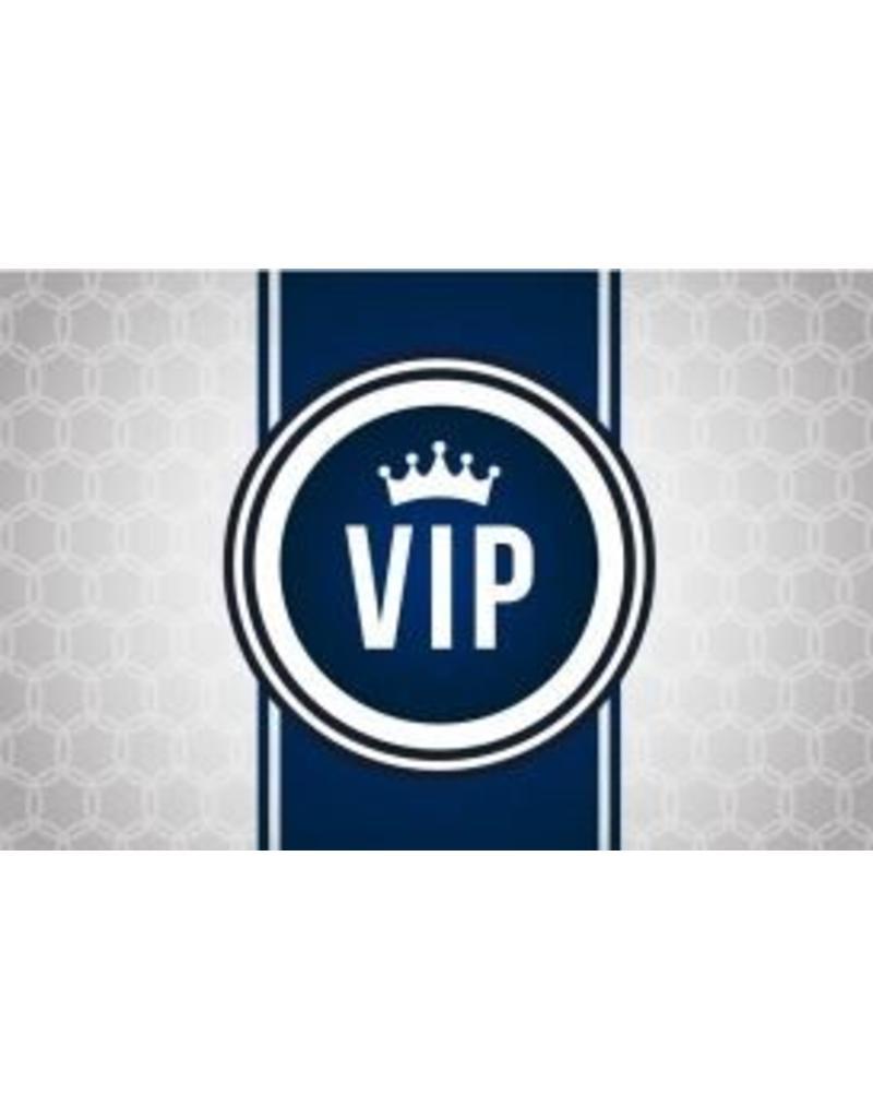 Cardiovelo service VIP