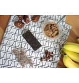 Naäk barre d'énergie Choco-Banane