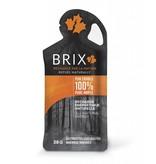 Gel D'énergie BRIX 38 g