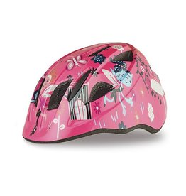 Specialized Equipement Specialized, Casque Mio Rose Fées, 46-51cm