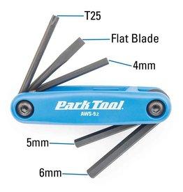 Park Tool Park Tool, AWS9.2
