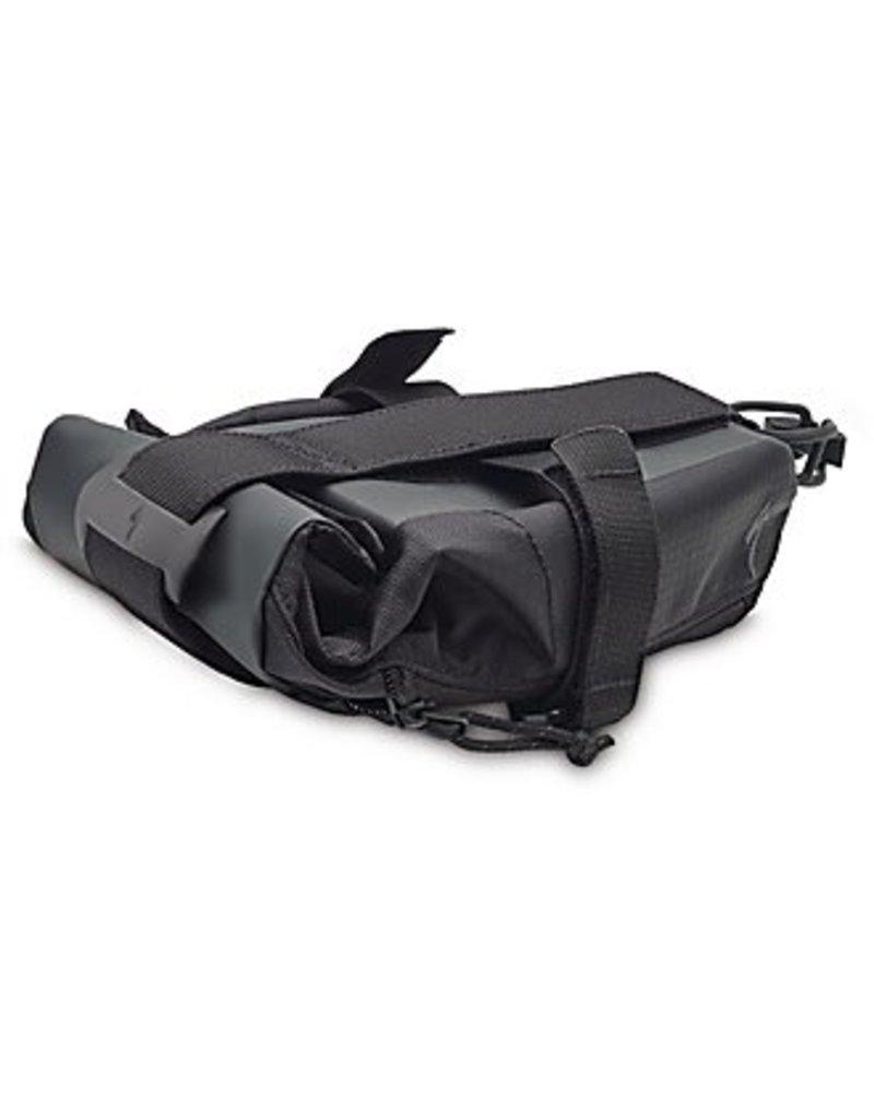 Specialized Equipement Specialized, Sac de selle PACK XL (Noir)