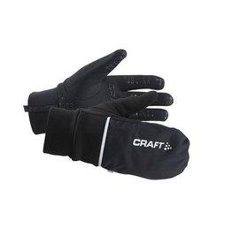 Craft Craft, Gants Hybrid Weather