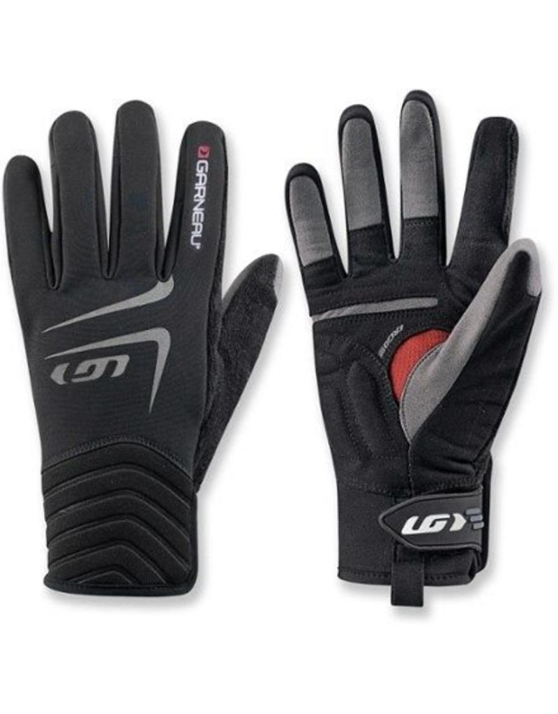 Louis Garneau, Gants Long Isolé Match