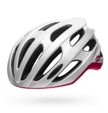 Bell, Casque Nala Joy Ride (Blanc)