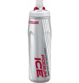 Camelbak, Bidon Podium ICE 21oz