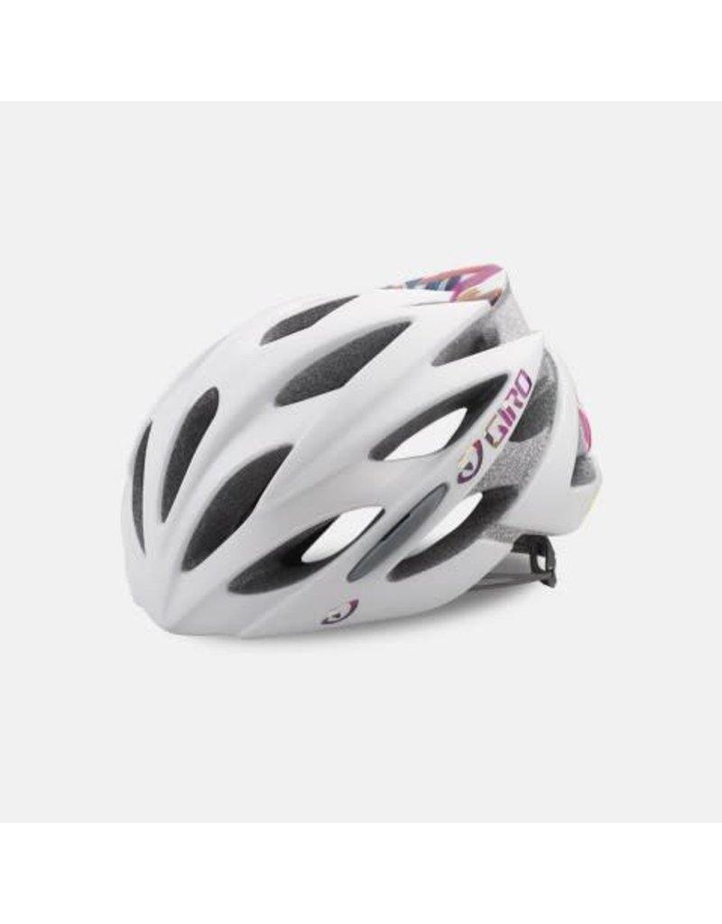 Giro, Casque Sonnet (Blanc)