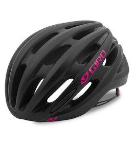Giro, Casque Saga