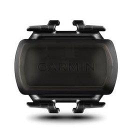Garmin, Capteur de cadence