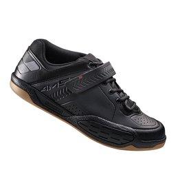 Shimano, Chaussure AM5
